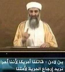 Ben Laden