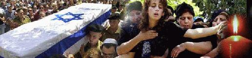 La razón (israelí) silenciada