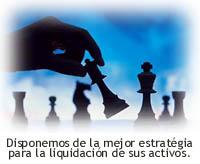 El ajedrez nacional